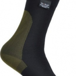 Dexshell waterproof and breathable Hiking socks