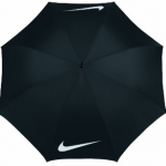 Nike VI Golf Umbrella