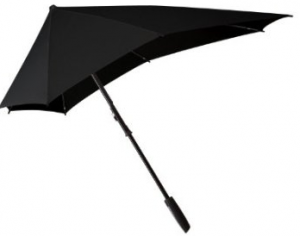 Senz smart wind resistant Umbrella