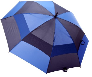 Fulton Stormshield mens umbrella