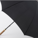 "Mens ""Consul"" Walking Umbrella"