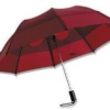 Gustbuster Metro vented Umbrella