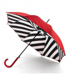 Lulu Guinness Umbrella