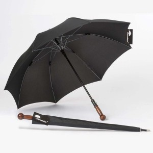 Unbreakable Super Umbrella